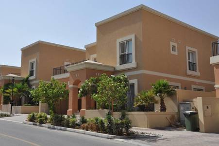 4 Bedroom Villa for Rent in Dubai Silicon Oasis, Dubai - Semmer Villa a unique living experience that is over and beyond your expectations