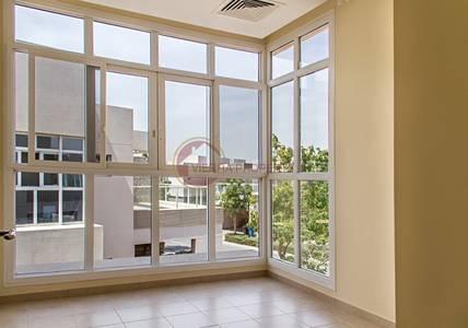 4 Bedroom Villa for Sale in Dubai Silicon Oasis, Dubai - 4BR Phase 1 I Modern I Vacant on Transfer