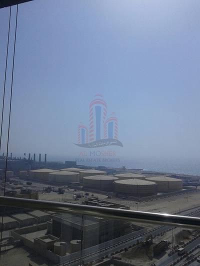1 Bedroom Flat for Sale in Dubai Marina, Dubai - DEC1 Tower
