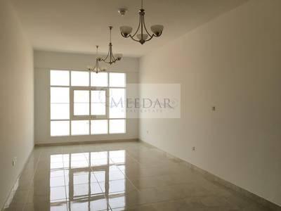 Studio for Rent in Mirdif, Dubai - Spacious Studio Apartment in Mirdif Tulip!