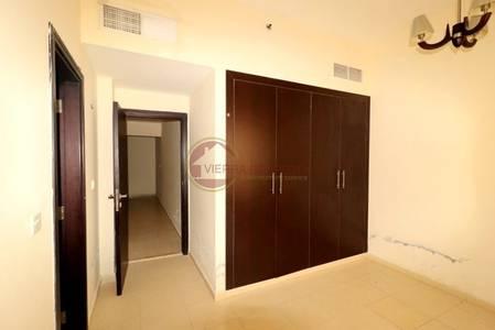 3 Bedroom Apartment for Sale in Dubai Silicon Oasis, Dubai - 3 BEDROOM  FOR SALE ON SILICON GATES 3!!