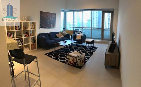 1 Bedroom Flat for Sale in Downtown Dubai, Dubai - 1BR for Sale |  Amazing Offer | Pay Only 1%  Agency Fee