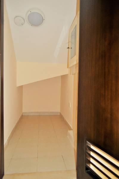 3 Bedroom Villa for Rent in International City, Dubai - Spacious 3 Bedroom Villa For Rent In international City