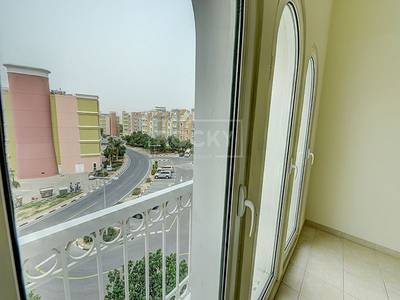 Studio for Rent in Discovery Gardens, Dubai - 6 CHQ | Chiller Free| 1 month free | DG