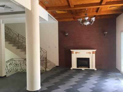 3 Bedroom Villa Compound for Sale in Mirdif, Dubai - 5 Villas Compound  with Pool for sale - Mirdif