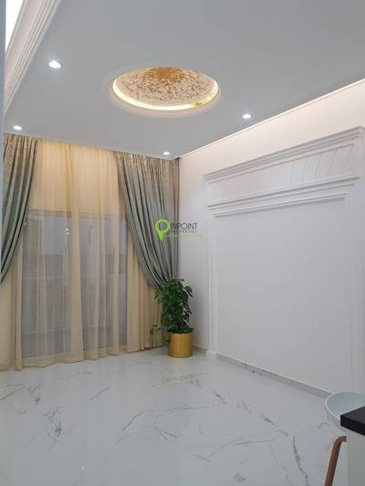 1 Bedroom Apartment for Sale in Arjan, Dubai - 8% Rental Guarantee | No Service Charge
