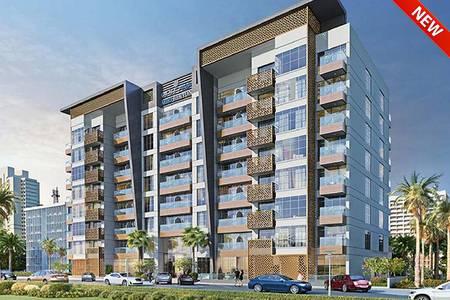 Studio for Sale in Al Furjan, Dubai - Incredible Offer | Studio Apartment | Hot Deals