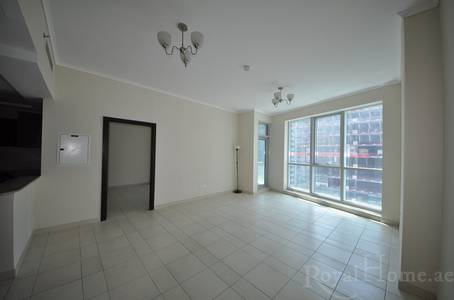 2 Bedroom Flat for Rent in Dubai Marina, Dubai - Chiller Free