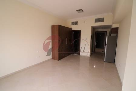 Studio for Rent in Al Warsan, Dubai - Big Studio With Appliances IC Phase 3