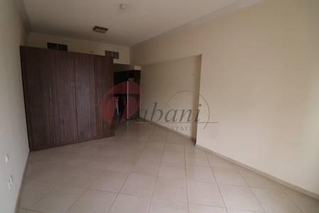 Studio for Rent in Al Warsan, Dubai - Spacious Studio+Appliances Multiple Unit