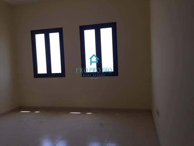 2 Free A/C Spacious 1 bedroom with balcony