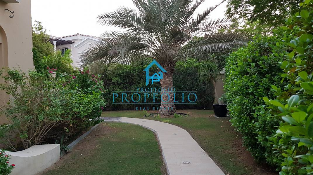 Amazing Type 4 La Avenida Full Golf View