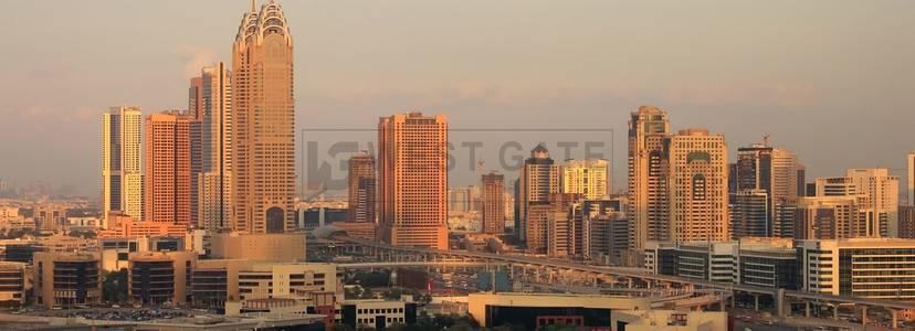 Building for Sale in Al Barsha, Dubai - Hotel / 130+ KEY / Fully Upgraded