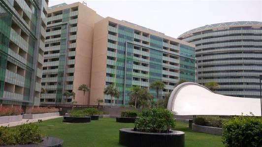 2 Bedroom Flat for Rent in Al Raha Beach, Abu Dhabi - Reduced Price 2BR apt Sana2 muneera