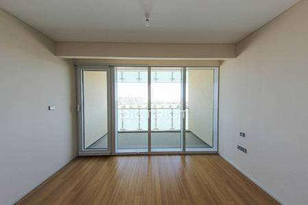 2 Bedroom Flat for Rent in Al Raha Beach, Abu Dhabi - Superb 2BR Apartment in Al Sana for Rent