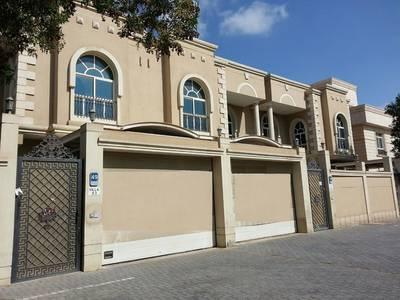 Studio for Rent in Al Mushrif, Abu Dhabi - STUDIO WITH TAWTHEEQ NO COMMISSION FEES