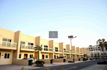 3 Bedroom Villa for Rent in International City, Dubai - Splendid 3 Bedroom Villa For Rent In International City