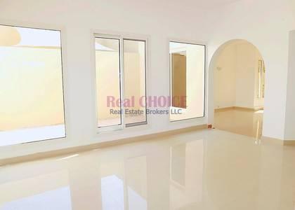 3 Bedroom Villa for Rent in Jumeirah, Dubai - Vacant and Ready | 3BR Renovated Villa