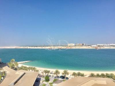 3 Bedroom Flat for Sale in Al Raha Beach, Abu Dhabi - Ready to move in? Attraction personified