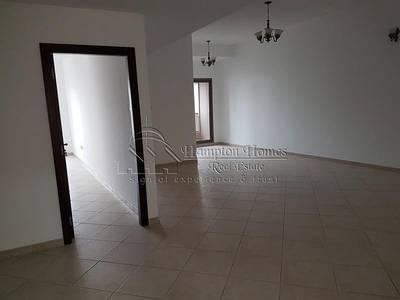 3 Bedroom Flat for Rent in Barsha Heights (Tecom), Dubai - 0