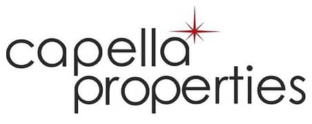 capella properties