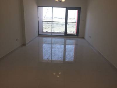 1 Bedroom Flat for Rent in Nad Al Hamar, Dubai - BRAND NEW 1 BEDROOM FLAT WITH SPA AND GYM!!!