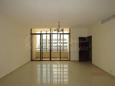 2 Bedroom Flat for Rent in Al Jafiliya, Dubai - Prime Location|Affordable Price |Fully Refurbished
