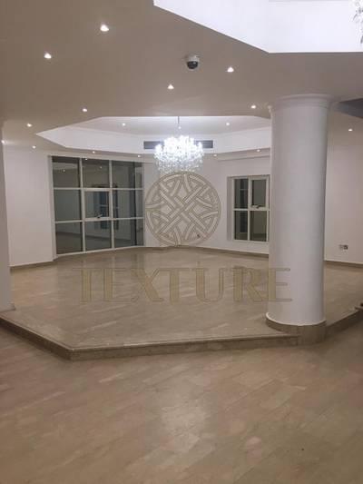 5 Bedroom Villa for Rent in Umm Suqeim, Dubai - 5 bed Umm Sequiem 1