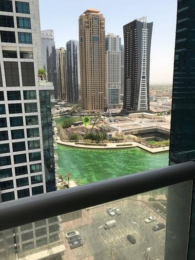 3 Bedroom Flat for Sale in Jumeirah Lake Towers (JLT), Dubai - Multiple Units for Sale or Rent