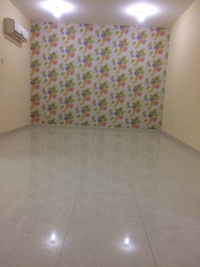 3 Bedroom Villa for Rent in Mohammed Bin Zayed City, Abu Dhabi - COMMODIOUS 3BHK GROUND FLOOR NEAR FATIMA MASJID