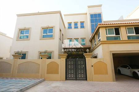 6 Bedroom Villa for Rent in Mohammed Bin Zayed City, Abu Dhabi - Property