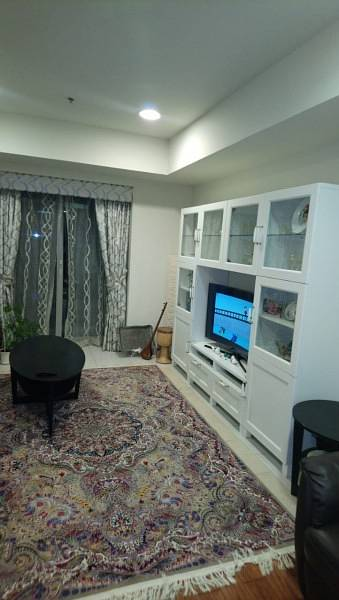 1 Bedroom Apartment for Sale in Dubai Marina, Dubai - HOT DEAL!!!  1 BEDROOM Apartment FULLY FURNISHED  PRINCESS TOWER HIGH FLOOR