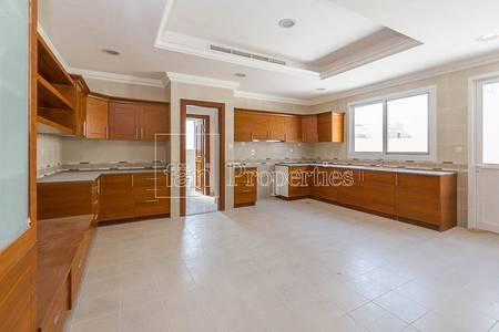 6 Bedroom Villa for Rent in Dubailand, Dubai - Golf Course View|Brand New |A Type | 6BR