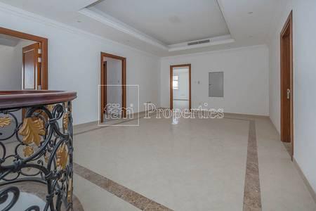 6 Bedroom Villa for Rent in Dubailand, Dubai - Brand New | Full Golf Corse View| Type A