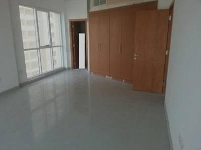 2 Bedroom Apartment for Rent in Liwan, Dubai - Stunning Studio at IMPZ