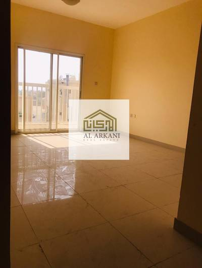 1 Bedroom Apartment for Rent in Al Nuaimiya, Ajman - Discover Available Apartments for Rent in AJMAN