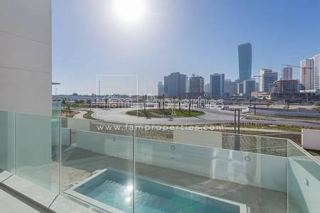 4 Bedroom Villa for Rent in Mohammad Bin Rashid City, Dubai - Multiple Units | 4 BR Contemporary Villa