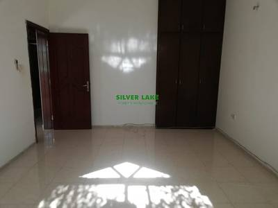 1 Bedroom Apartment for Rent in Al Muroor, Abu Dhabi - LARGE 1 B/R FLAT IN MUROOR NEAR KHALIFA UINIVERSITY FOR 45K