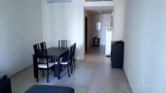 2 Bedroom Apartment for Sale in Dubai Marina, Dubai - Elite Residence