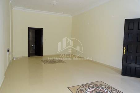 6 Bedroom Villa for Rent in Al Khalidiyah, Abu Dhabi - Huge and Stylish 6 Bedroom Villa in Khalidiya for Rent!