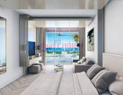 4 Bedroom Villa for Sale in Nurai Island, Abu Dhabi - 4BR I Sanctuary Inspired Island Villa