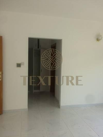 3 Bedroom Villa for Rent in Jumeirah, Dubai - Lovely 3 bed Jumeirah 3