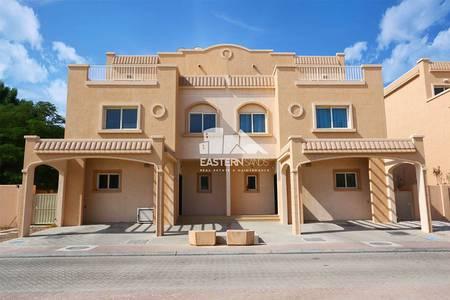 فیلا  للايجار في الريف، أبوظبي - Property