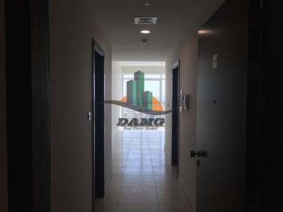 Studio for Rent in Al Raha Beach, Abu Dhabi - HUGE STUDIO IN RAHA FOR RENT