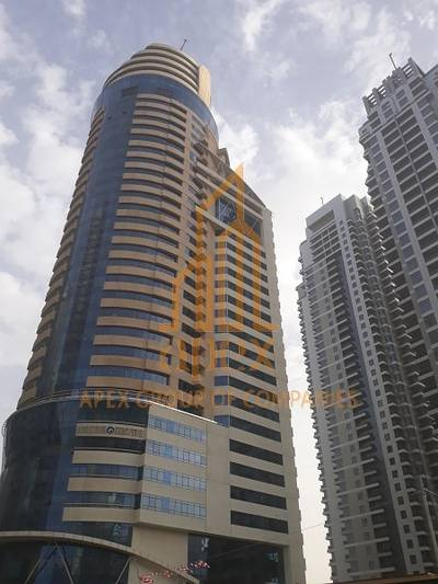 Office for Sale in Jumeirah Lake Towers (JLT), Dubai - Urgent Sale - Big Office Space At Low Price - JLT - Dubai