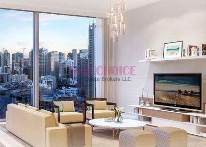 2 Bedroom Apartment for Sale in Dubai Marina, Dubai - 50 Percent Post Payment Plan|Mid 2BR Unit