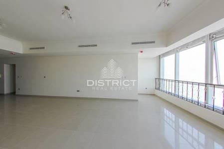 2 Bedroom Flat for Rent in Al Reem Island, Abu Dhabi - Modern 2BR Apartment in Hydra Avenue C-4