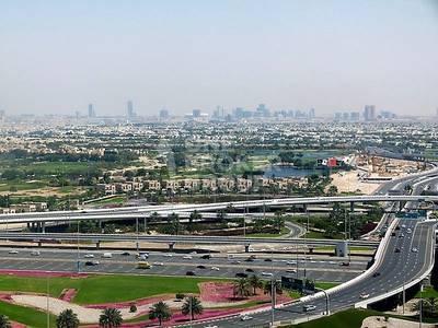3 Bedroom Flat for Sale in Dubai Marina, Dubai - High floor