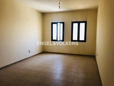 1 Bedroom Apartment for Sale in Dubai Silicon Oasis, Dubai - Rented | Properly Managed and Maintained
