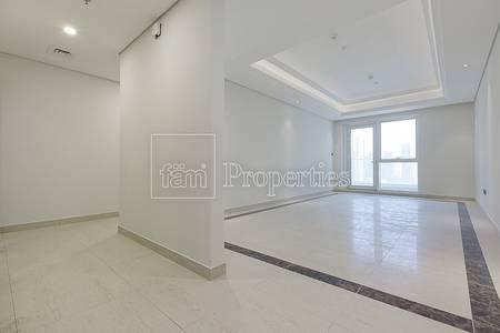 2 Bedroom Apartment for Rent in Downtown Dubai, Dubai -  Brand New